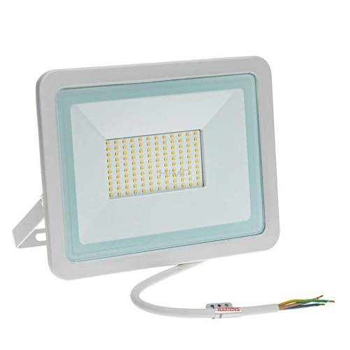 NOCTIS LUX 2 SMD 230V 100W IP65 WW WHITE